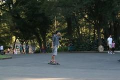 Fim de semana no parque I (Fe_Soares) Tags: ibirapuera