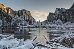 I cannot wait for winter! (sierra_bum) Tags: nikon centennial nationalparks aesthetic art beauty flickr longexposure landscape california sierra yosemite