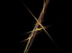 deejayiwanart16 (IVAN TRAJKOVIC * DEEJAYIWAN) Tags: deejayiwan pixelart pixels mix fx dj