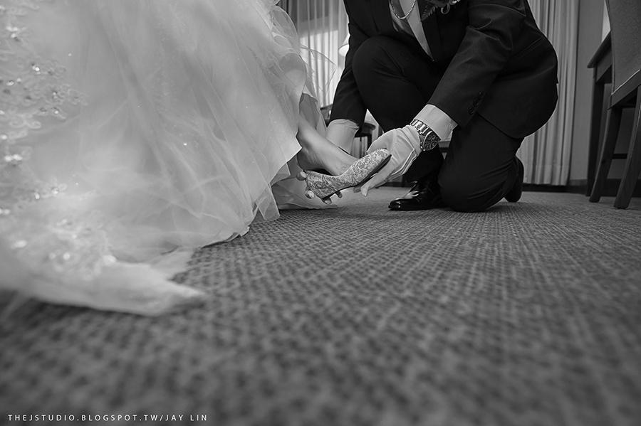 婚攝 內湖水源會館 婚禮紀錄 婚禮攝影 推薦婚攝  JSTUDIO_0052
