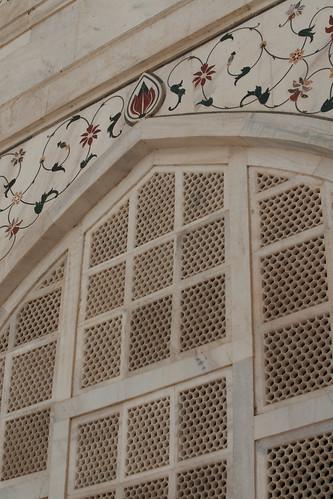 Agra 2016 - Taj Mahal - DSC07577.jpg