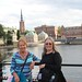 Stockholm Old Town_1285