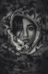 #beauty #girl #pickoftheday #mancode #justaboy #photography #beautifulgirl #instaphoto #glam #danhecho #model #fashion #light #loveher #legs #eyes #filmcolor #followyourdreams #topmodels #followyourheart #shadow #photooftheday #art #lightroom #danh (felipehenrique2) Tags: mancode shadow eyes followyourheart sexy instaphoto justaboy light filmcolor danhechoschool art topmodels photooftheday beauty followyourdreams nude photography fashion painting girl lightroom pickoftheday legs photographer danhecho beautifulgirl pretty loveher glam model