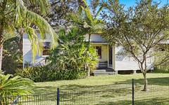 288 Buff Point Road, Buff Point NSW