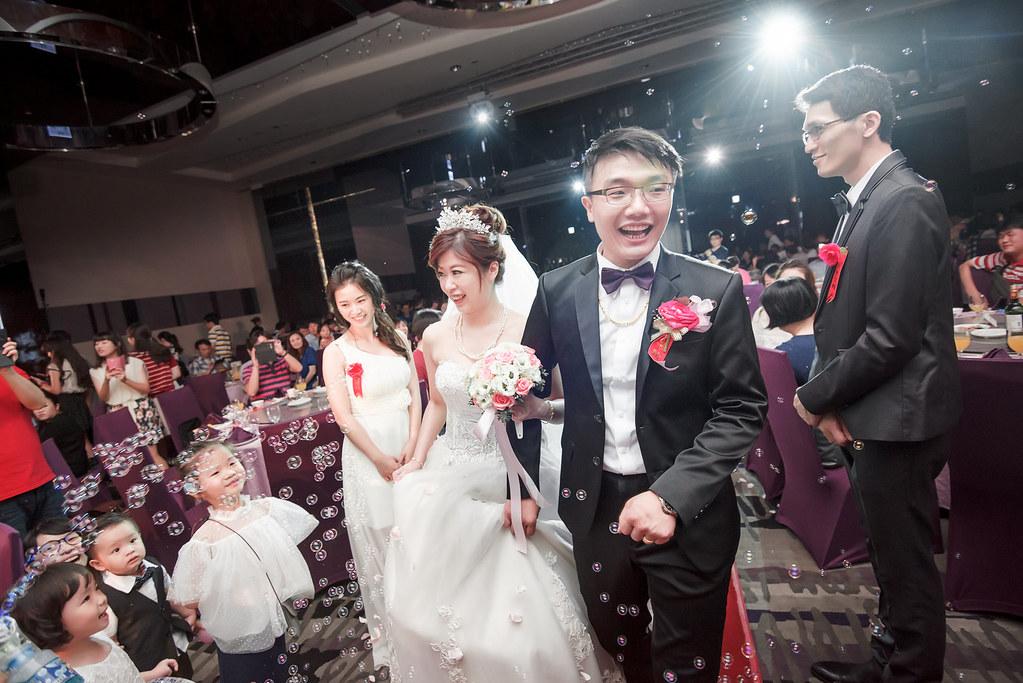 114芙洛麗優質婚禮紀錄