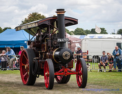 IMGL5178_Lincolnshire Steam & Vintage Rally 2016 (GRAHAM CHRIMES) Tags: lincolnshiresteamvintagerally2016 lincolnshiresteamrally2016 lincolnshiresteam lincolnshiresteamrally lincolnrally lincolnshire lincoln steam steamrally steamfair showground steamengine show steamenginerally traction transport tractionengine tractionenginerally heritage historic photography photos preservation photo vintage vehicle vehicles vintagevehiclerally vintageshow classic wwwheritagephotoscouk lincolnsteam arena mainring parade