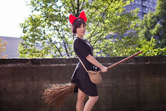 Connichi Tag 3 2016 Kassel (karstenluebeck) Tags: connichi connichi2016 cosplay kassel june