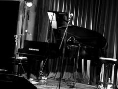 16-09-17 SIR (2) (Gaga Nielsen) Tags: flgel grandpiano grnersalon berlin mitte statthollywoodschaukeln