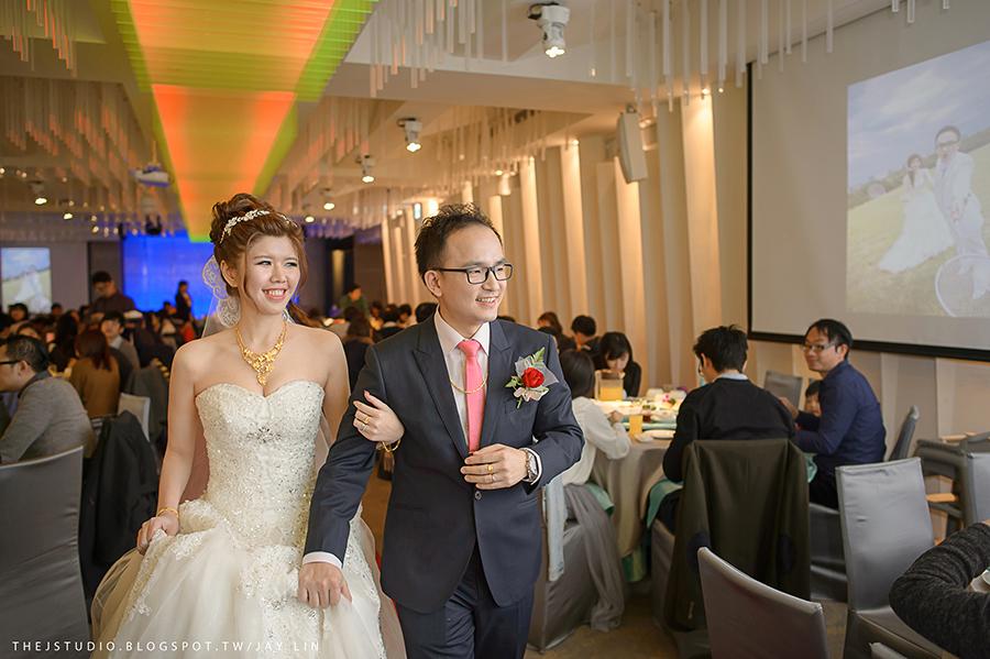 婚攝 內湖水源會館 婚禮紀錄 婚禮攝影 推薦婚攝  JSTUDIO_0125
