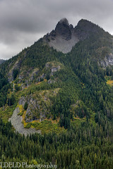 NT2.0385-MRNP150919_153210enfuse1 (LDELD) Tags: cascades highway410 fall color stormy foreboding