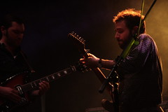 Dawes, 312 Urban Block Party (ljcurletta) Tags: dawes dawestheband 312urbanblockparty taylorgoldsmith