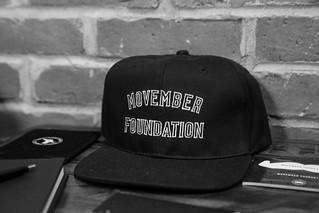 MovemberHouseLaunch-BestofToronto-2016-098