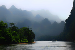 Guilin (jmboyer) Tags: chi0474 guilin chine china asie asia travel voyage guangxizhuangzuzizhiqu jmboyer shanxi guangxi reflection yahoo go imagesgoogle photoyahoo photogo lonely gettyimages picture nationalgeographie lijiang yulongriver lonelyplanet getty images shanghai