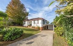 465 Ballina Road, Goonellabah NSW