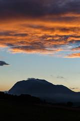 20160801-Canon EOS 6D-7892 (Bartek Rozanski) Tags: pogoriach karnten austria carinthia osterreich summer mountains alps