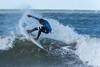 SKA_0516-2 (lenseviews.com) Tags: surfer surf beach bunkers denmark dk cold hawaii coldhawaii