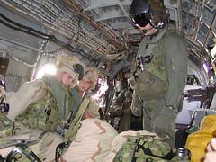 003a (EZ-) Tags: camprhino afganistan 11
