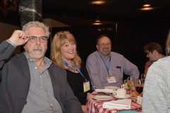 cfwf-16-38 (AgWired) Tags: cfwf16 canadian farm writers federation agriculture publications broadcast agwired zimmcomm new media chuck zimmerman