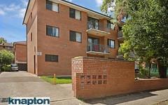 8/38 Ferguson Avenue, Wiley Park NSW