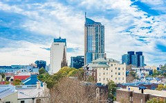 40/6-14 Darley Street, Darlinghurst NSW