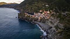 Vernazza, Italy (Cinque Terre) (Thomas Bartelds Photography) Tags: vernazza liguria itali it