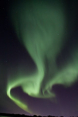LR-1676 (einarmeme) Tags: arctic green hafravatn iceland magnetosphere reykjavik astronomy atmosphere aurora background blue borealis cold effect europe galaxy ionosphere light magnetic natural nature night northenlight outdoor phenomenon polaris sightseeing sky solar space stars travel sland norurljs ljs sland