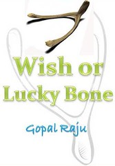 https://www.youtube.com/watch?v=Ry5qBg7EAsA (Gopal Raju; www.bestastrologer4u.com) Tags: wishbone luckybone विशबोन लकीबोन गोपालराजूकेटोटके gopalraju