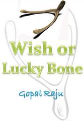 https://www.youtube.com/watch?v=Ry5qBg7EAsA (Gopal Raju; www.bestastrologer4u.com) Tags: wishbone luckybone    gopalraju