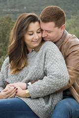 C+A (Anabel Photographie) Tags: pareja couple portrait retrato love amor people
