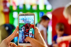 Happy birthday (alessandrochiolo) Tags: cellphone compleanni stilllife 50mm nikkor nikon d3300 happybirthday