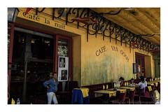 cafe_la_nuit (alamond) Tags: vangogh vincent arles caffe caffeterrace nuit provence france canon 7d markii mkii l lens ef 1740 f4 l usm alamond brane zalar