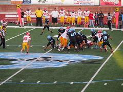 PA030278 (Andy Murdock) Tags: pw pueblo west cyclones football coronado 100316 jv