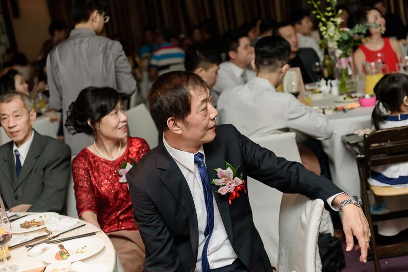 國賓婚攝,台北國賓,國賓飯店婚宴,新秘Miko ,婚攝小勇,台北婚攝, 愛瑞思新娘秘書造型團隊,西敏英國手工婚紗,小寶工作室-054
