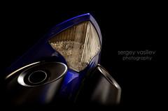 R1 RN12 (rs505) Tags: street blue wallpaper urban bike sport race weihnachten photo hp nikon foto hessen power nacht strasse sigma technik ps os cc r 1750 yamaha shooting r1 5100 nikkor titan titanium tuning schwarz 1000 muffler remus lack superbike motorad supersport motorrad langzeitbelichtung 1755 photoshooting auspuff stativ rennmaschine  benzin 998 lackierung sportauspuff akrapovic rennsport  supersportler  rn12 d5100 1