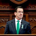 WNPR Special Coverage: Gov. Malloy's State Of The State Address 2013