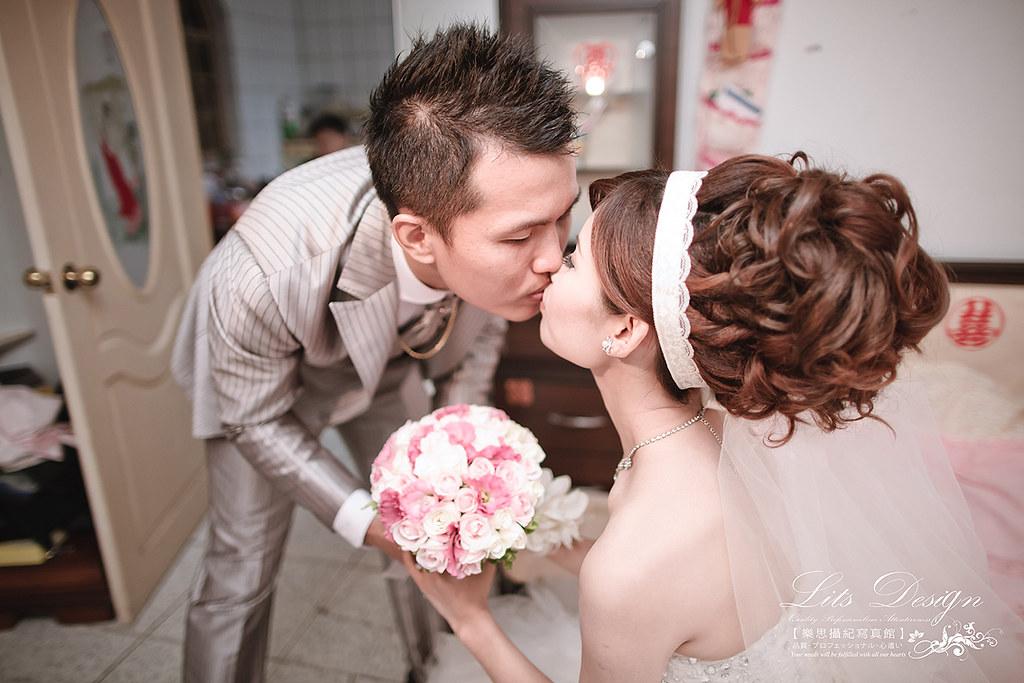 婚攝樂思攝紀_0063