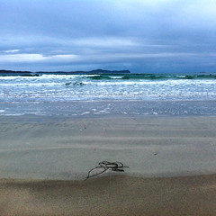 An Charraig Fhinn 1 (soilse) Tags: christmas ireland winter 6x6 beach water clouds dark sand rocks december waves cloudy horizon irishbeach phonecamera app donegal 2012 nollaig iphone uisce tr anghaeltacht spir donegalairport dnnangall trchonaill therosses iphoneapp nalta jaggr 6x6camera tonnta narosa westdonegal iphoneogrphy iarthardhnnangall gainnimh aerphortdhnnangall jaggr6x6foriphone carraigfhinn trighcharraigfhinn jaggr6x6camera
