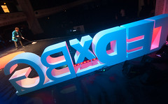 DSC_6632 (TEDxBG) Tags: sofia bulgaria vladimir kaladan petkov tedxbg tedxbg2013