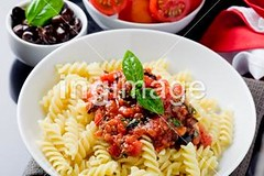 Royalty Free Images by IngImage.com (ingimage) Tags: stockimages stockphoto stockimage highresolutionimage imagelibrary premiumstockphoto