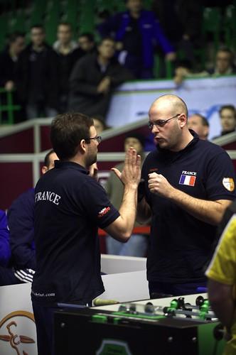 WorldCup2013_Men_Y.Chemineau_0045