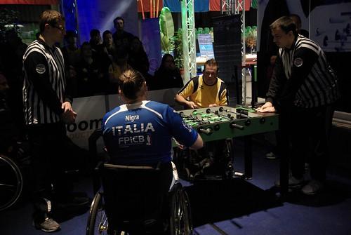 WorldCup2013_Disabled_O.Gerber_0016