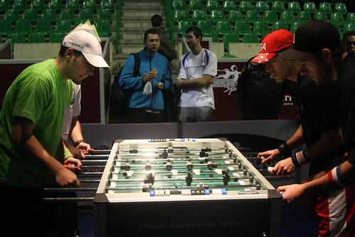 WorldChampionships2013_Men.Double_M.Bourcier_0017