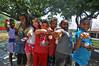 Férias na Escola - Adão de Souza (47) (Prefeitura de Belo Horizonte) Tags: minasgerais meninos férias garoto mg escolar garota praça belohorizonte criança escola crianças projeto menina garotos meninas menino alunos aluna municipal bh programa recrear juventude escolas garotas juvenil aluno coreto educativo educação jovens pbh educacional recreativo atividades criançada alunas municipais garotada meninada prefeituradebelohorizonte nossasenhoradoamparo prefeituradebh fériasnaescola