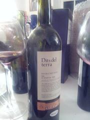 Velier (28) (and22) Tags: genova vini triplea 2013 velier ciscu lucagargano