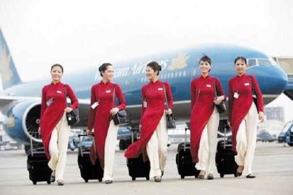 20130120▐ 看我的歐行腿▐ 越南航空讓歐行腿的夢越不難 08