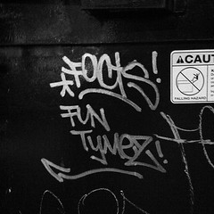 FACTS! (billy craven) Tags: chicago graffiti xmen d30 fact facts handstyles uploaded:by=instagram