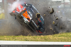 DIS-CTSCC-Race-2013182