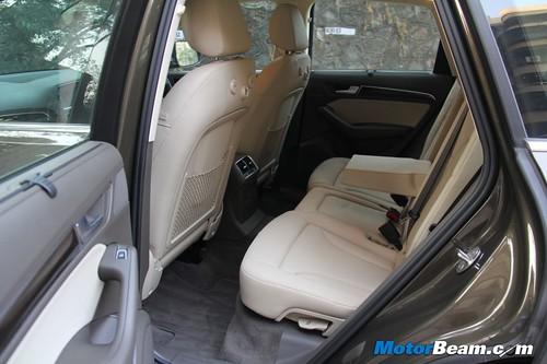 2013-Audi-Q5-02