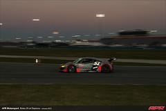 APR-Motorsport-Rolex-24-2013-086