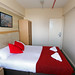 Double Room Liverpool